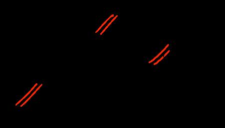 dual_protocol