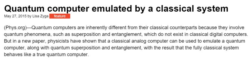 classical_simulate
