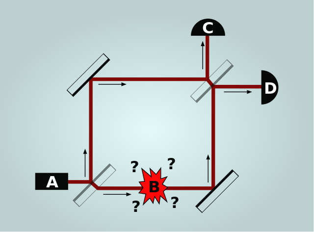 E-V_bomb-testing.svg