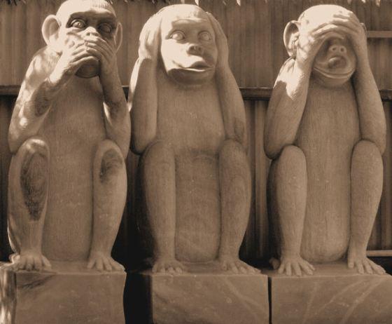 three_monkeys