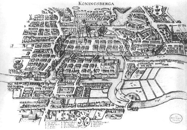 image-koenigsberg2c_map_by_merian-erben_1652